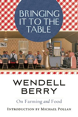 Bringing-It-to-the-Table-