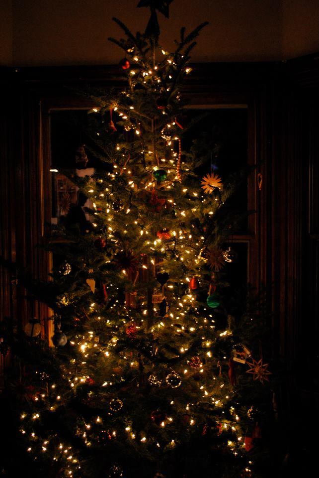 picmonkeychristmastree
